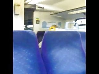 Great grandson having sex - Couple having sex on first great western