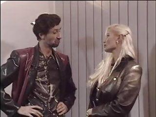Moms raunchy sex - Raunchy blonde milf mc169