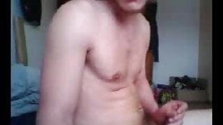 long masturbation