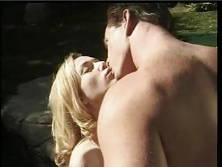 Sexy fuck who s who Huge load in the mouth for a sexy young blonde who loves to get fucked