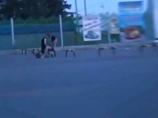 Voyeurs web russia clips Funny capture in omsk russia
