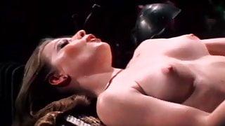 Simply Great Vintage Retro Sex When It Was Fun To Fuck