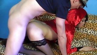 After Party Interracial Sex Russian Boy Asian Girl Vpiska