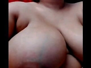 Celebritys with the biggest boobs Biggest boobs