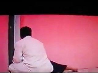 Mahmoud anti gay Mahmoud rafat with wafaa alsharmota