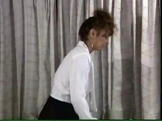 Porn havana and joey Ashlyn gere and joey, anal time secretsliver