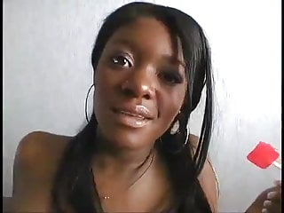 Quebec women wanting to fuck Jenna brooks is an ebony princess wanting to fuck