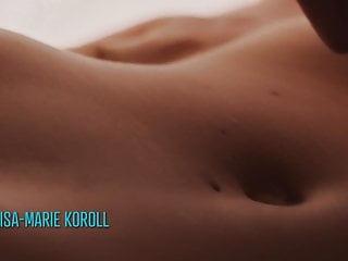 Mary-louise parker sex scene Lisa marie koroll first sex scene 2019