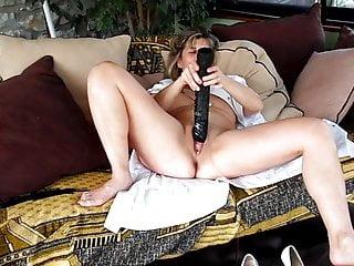 God girls nude - Big god in my pussy