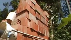 THOSE WHO STUDY CIVIL ENGINEERING SHOULD WATCH THIS