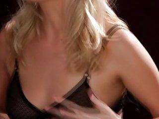I dont do communal porn pussy Pop porn - cadency lux - i dont do boys - lesbian