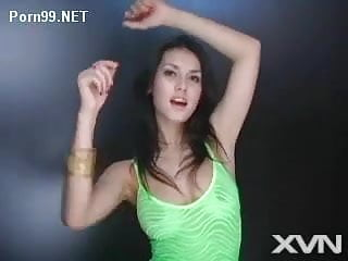 Maria ozawa in sexy video - Maria ozawa uncensored fast sucking 1