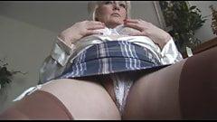 Cindy 3b