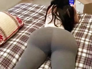 I m an asshole leary - Arabian girl ass to mouth three group sex a day i m a little