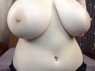 Huge Natural Boobs Fucking