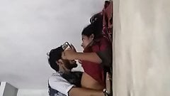 Tamil couple sex