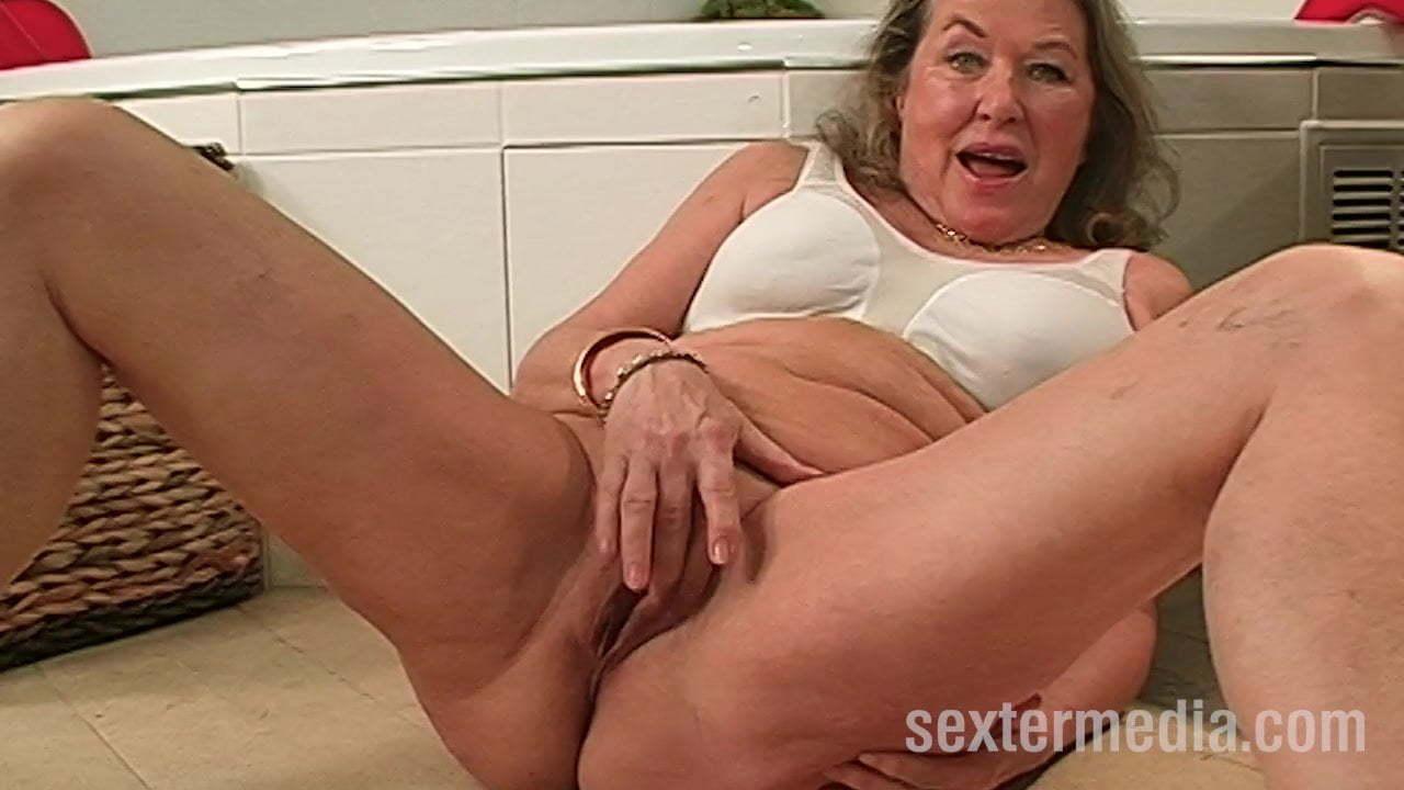 Sex mit enkel