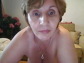 Big titts czek porn Big titts on webcam