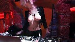 Hot Topless Djs Compilation