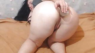 Webcam  BrendaWildd