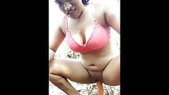 My name is Sonia, Video chat with me