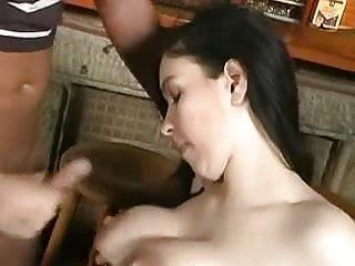 Big boob com Com on boobs