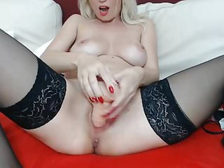 5 21 08 amateur homemade port - 2017-10-21 10-26-08.mp4
