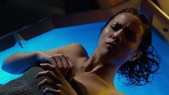 Lexa Doig - ''Jason X''