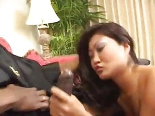 Luci lee anal clips - Lucy lee vs sean michaels