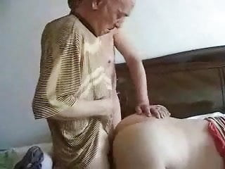 Tube young amateur home made Granny cuckold. amateur home made