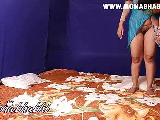 Full length hardcore sex video - Indian aunty mona hardcore sex video amateur bhabhi sex