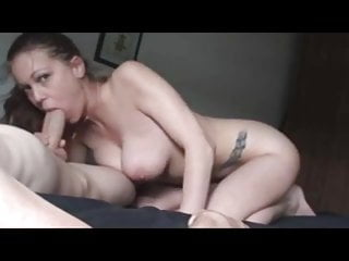 Brother cock Sister love brother cock