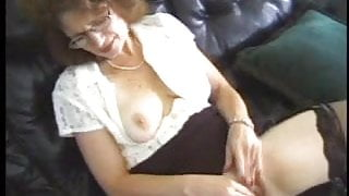Mature Wife YPP