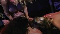 Mark Davis - Rainwoman 8 (1994)