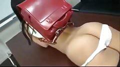 sexy cute japanese girl