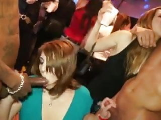 Asian sluts sucking cocks in parties Amateur sluts sucking and tugging