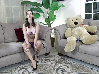 Gay roommate hazing movie porn - Roommates should be gay stroke buddies