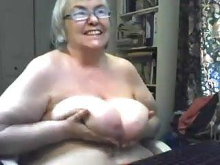 Gay b b melbourne - Sexy b b w big tit granny