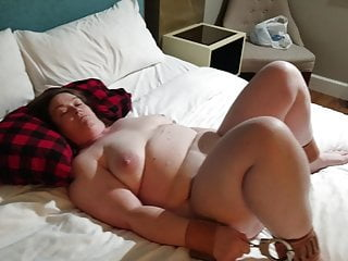 Ass toy video Masters ass toy