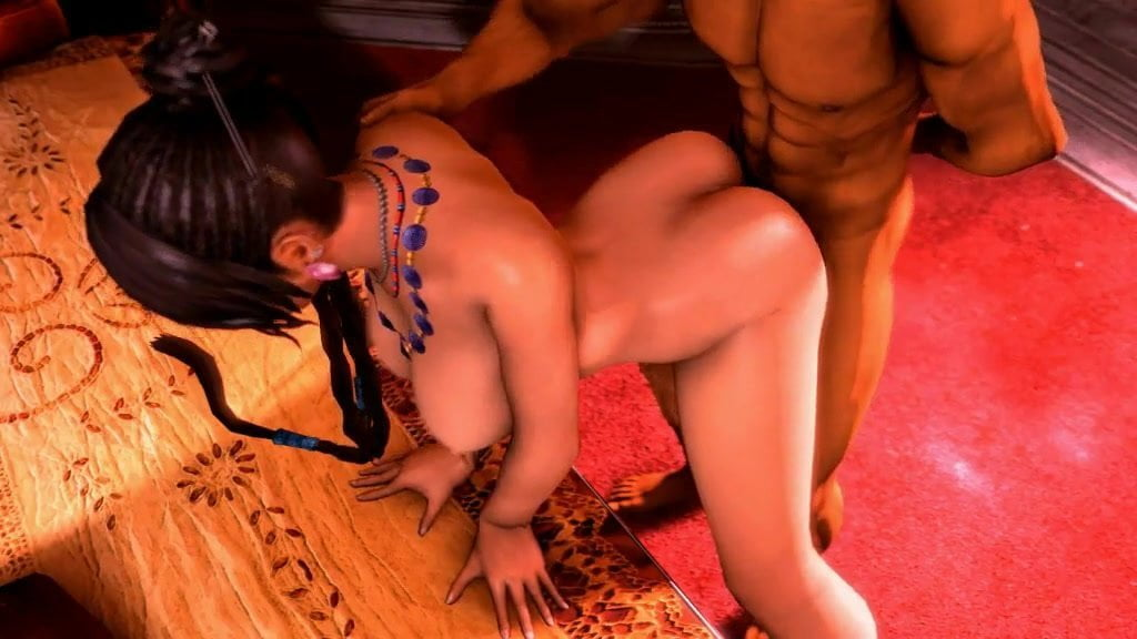 fantasie sex tube