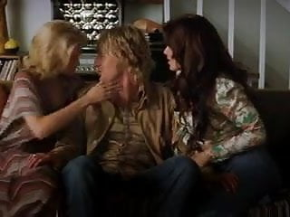 Amy smart in bed nude Amy smart - lesbian kiss scene