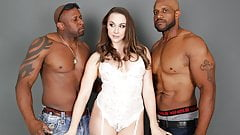 Surprise Before Surprise - Chanel Preston