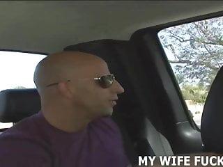 Adult male pornstar valentino - Watch a male pornstar pound my milf pussy