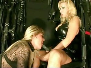 Small cock humilation gay Sissy boy humilation in group bondage femdom mistress