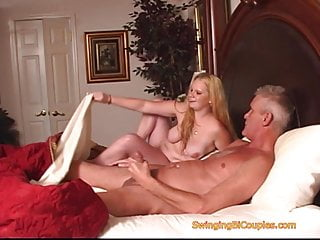 Dads eating daughters pussy Taboo daddy eats daughters cream pie