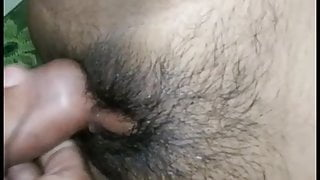 Sushma Kumari Has Sex For The First Time