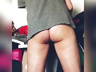 Method to make vagina tight Vagina sisters wants a fuck