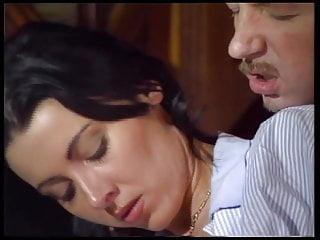 Brazilian pornstar gabriela - Gabriela das zimmermadchen