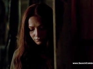 Nude black females models - Jessica parker clara paget nude - black sails 2015