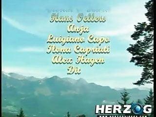 Dirtygirl heidi fleiss xxx - Herzogvideos heidi lasst sie alle jodeln teil 6